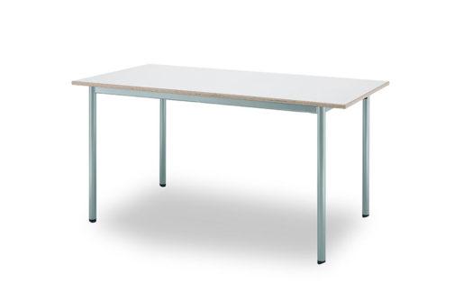 tables_main