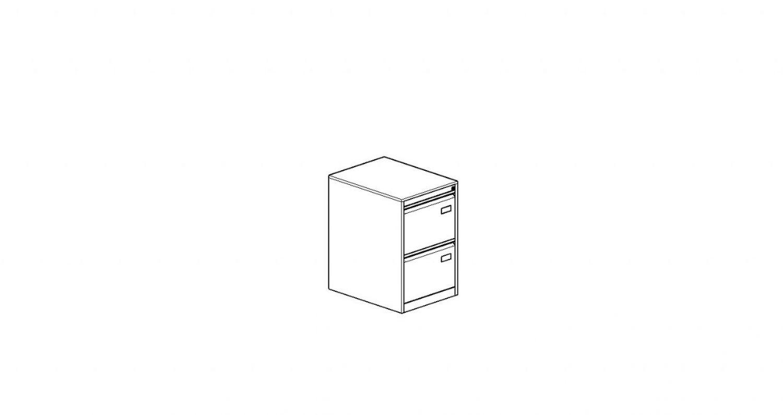 CLASSIFICATORI 3_1280x678