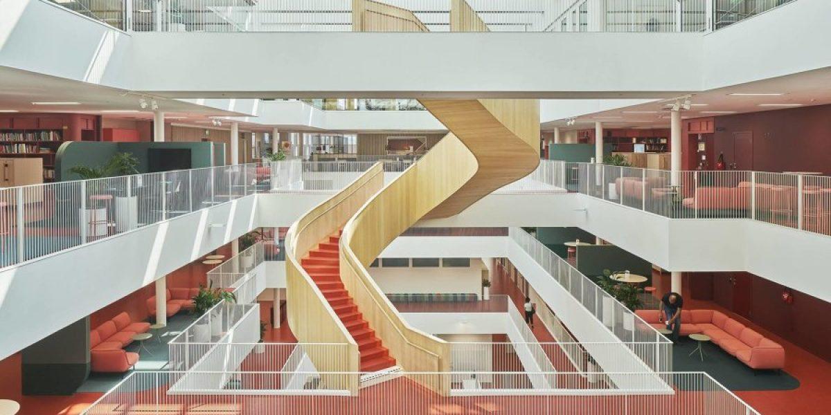 aix-arkitekter-3xn-malardalen-university-campus-eskilstuna-rchitonic-9558-032-02-arcit18